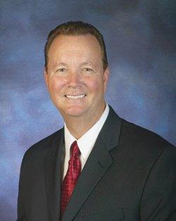Ron Smith