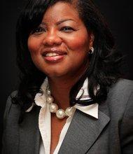 Dr. Angela Moses
