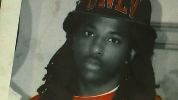 The Lowndes County, Georgia, Sheriff's Office does not believe an anonymous e-mail claiming that a former schoolmate confessed to killing ...