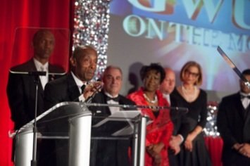 The Greater Washington Urban League will hold its 76th annual membership meeting on Wednesday, April 30, hosted by George Washington ...