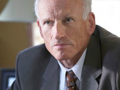 Actor James Rebhorn Dead At 65 A Familiar Face In Character Roles