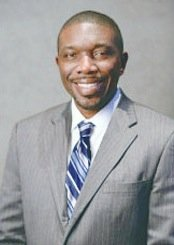Shawn Joseph has been appointed as deputy superintendent for Teaching and Learning for the Prince George's County Public Schools system.