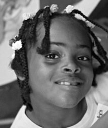 It's been a month now since Relisha Rudd went missing.