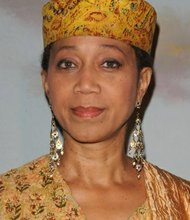 Ambassador Shabazz, diplomat, writer, lecturer and innovator will be moderated for the Annapolis Film Festival which will showcase African-American and African Films, takes place Thursday, March 27 thru March 30 at locations in Annapolis including Maryland Hall for the Creative Arts; St John's College, St. Anne's Parish Hall and Compass Rose Theater. For more information, visit: www.annapolisfilmfestival.net.