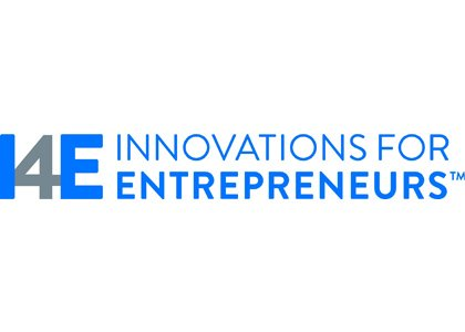 "Comcast Business and Inc. Magazine launched ""Innovations 4 Entrepreneurs,"" a national competition that will award more than $600,000 in cash ..."