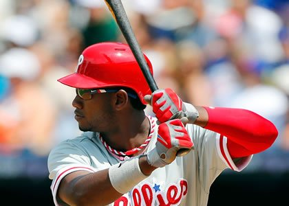 The 2007-11 period was arguably the greatest five-year stretch in Philadelphia Phillies franchise history, but since then they've seen their ...