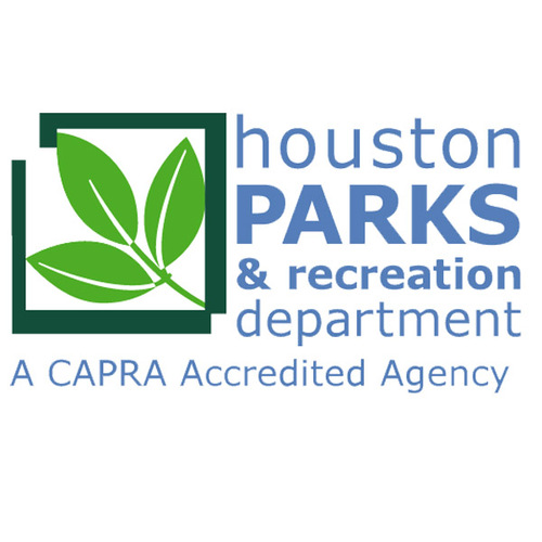 HPARD's Native Plant Propagation Workdays @ HPARD Greenhouse | Houston | Texas | United States