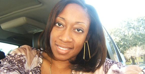 Marissa Alexander will stand trial again July 28 for what should never have been considered a crime, much less a ...