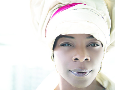 She goes by one name only. Buika. If her name is unfamiliar now, once exposed to her unique vocal style, ...
