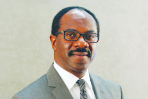 The Alexandria City school board has appointed Alvin Crawley to lead the 116,000-student system.