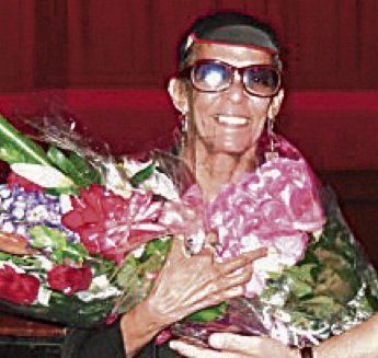One of Harlem's own, dancer, choreographer and instructor Joan Miller, died at 78.
