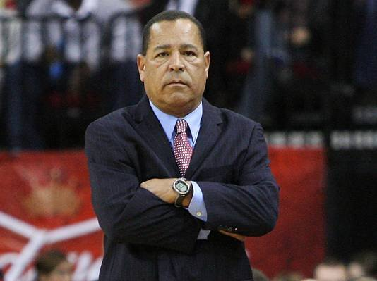 The University of Houston has not officially confirmed that Kelvin Sampson is their new head man but all those close ...