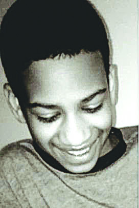 The family of the late Avonte Oquendo is still looking for answers and an apology in the case of the ...