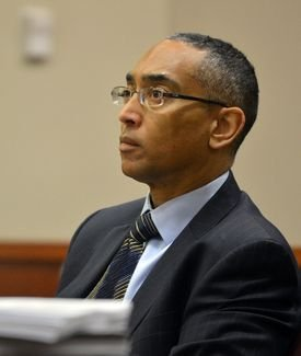 DeKalb Superior Court Judge Courtney L. Johnson has delayed the start of suspended DeKalb CEO Burrell Ellis to September.