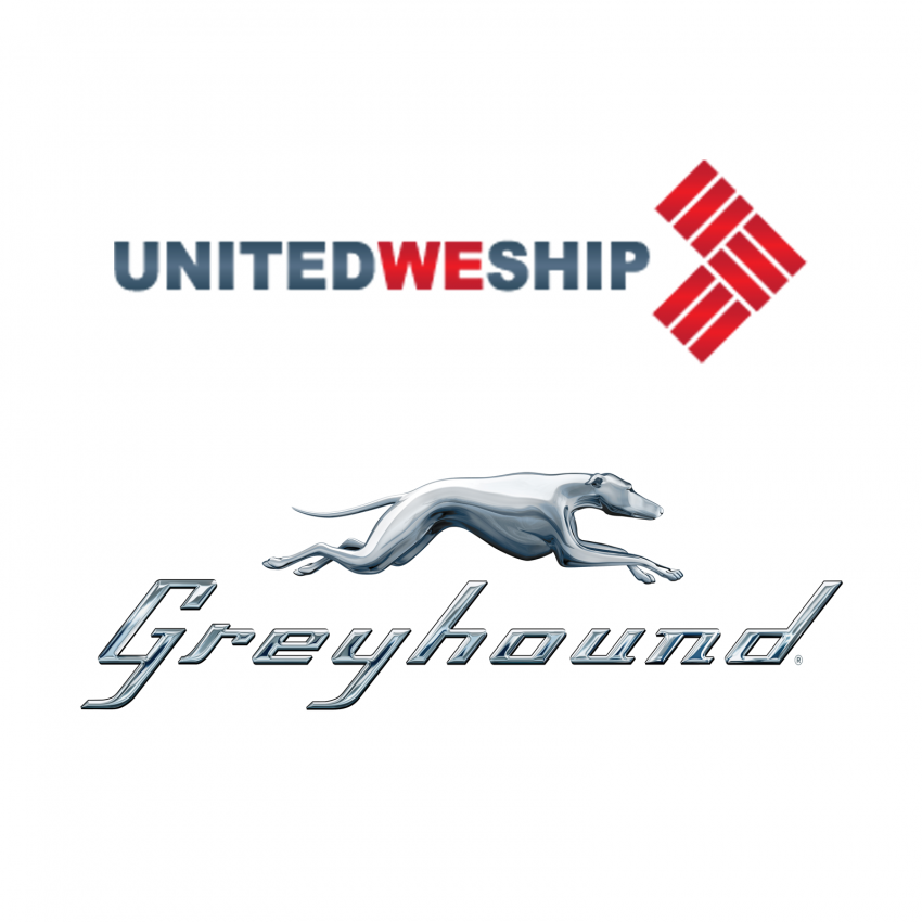 Greyhound Shipping Quote >> Greyhound Package Service Saddleback Messenger Bag
