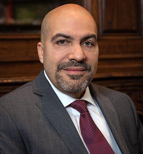 Armando Bengochea