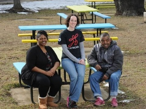 USA Today Weekend reported that Playworks, a nonprofit organization in Southeast, has been selected as a recipient of its annual ...
