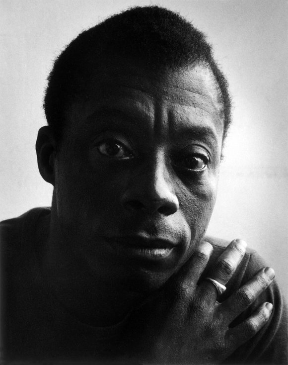 "James Baldwin would have been 90 this year, and he does, indeed, live on. ""The Year of James Baldwin,"" a ..."