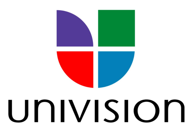 Univision Houston to Hold Open Auditions for New Reality and