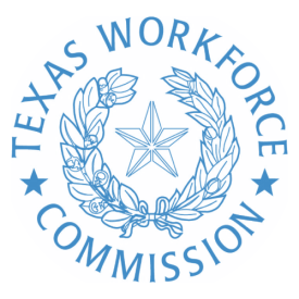 The Texas Workforce Commission (TWC) is seeking education partners for a pilot program to help increase the number of Texas ...