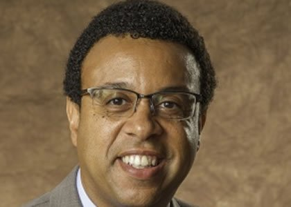 Wendell E. Pritchett has been named interim dean of the University of Pennsylvania Law School for the 2014-15 academic year.
