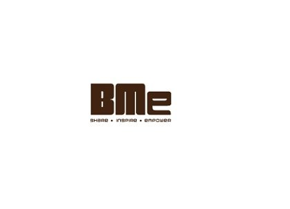 "BMe is accepting applications for its 2014 ""BMe Leadership Awards"" for inspired black men in Baltimore, Detroit and Philadelphia who ..."