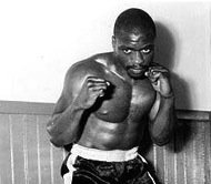 "Rubin ""Hurricane"" Carter, a boxer who spent 19 years in prison for a wrongful murder conviction, died Sunday in Toronto ..."