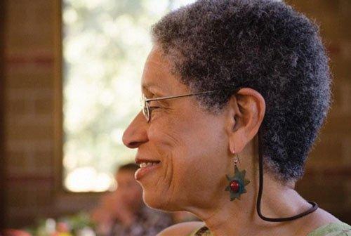 Christine Poole-Jones
