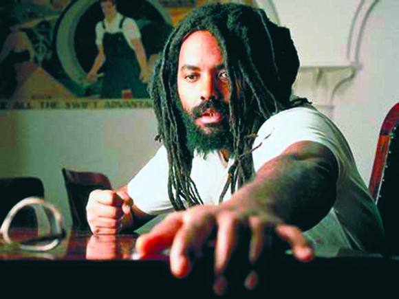 Political prisoner Mumia Abu-Jamal reaches his 60th physical day this Thursday, April 24, and a few events have been scheduled ...