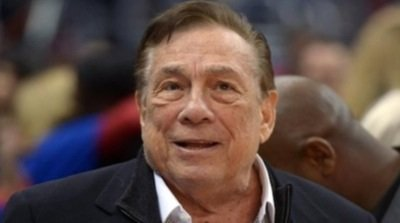 For the good of the NBA, Donald Sterling has to go. The question is, can anyone make him?