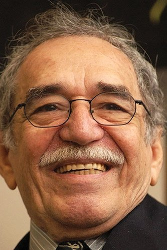 "Colombian writer Gabriel García Márquez, the inventor of the mythical town he called ""Macondo,"" passed away last month at the ..."
