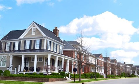 The Prince George's County Department of Housing and Community Development (DHCD) will host the 2014 Housing Fair on June 14, ...