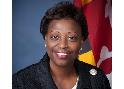 President Barack Obama has announced his intent to nominate Maryland State Superintendent of Schools Lillian M. Lowery to serve on ...