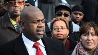 Hoping to continue lead the biggest city in New Jersey, Newark Mayor Ras Baraka on June 22 announced his plans ...