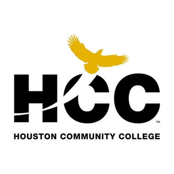Houston Community College and Newspring hosted their seventh annual Business Plan Competition and awarded prizes to some of Houston's rising ...