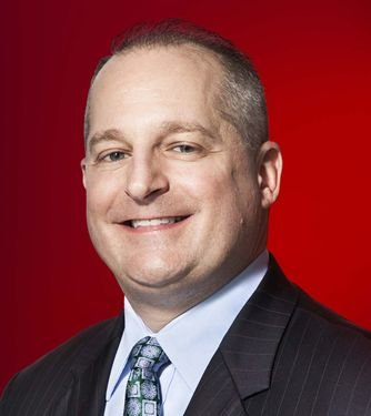 The next CEO of Target could well come from a company you might not automatically associate with a retail store: ...