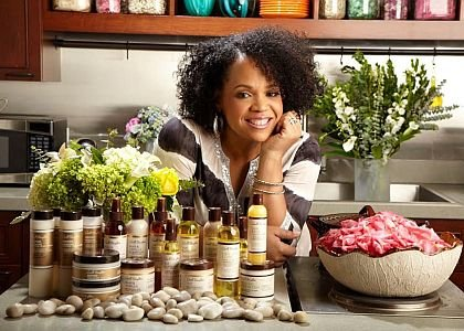A Woman's Business will host its second annual Power To Be Tea on Saturday, May 10, 2014 from 11 am ...