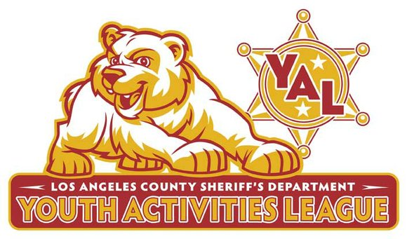 The Century Station Youth Activity League (YAL) Program is one of the busiest centers out of 17 Youth Activities Leagues ...