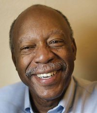 A public memorial service for former Portland City Commissioner and Parks Bureau Director Charles Jordan will take place Saturday, May ...