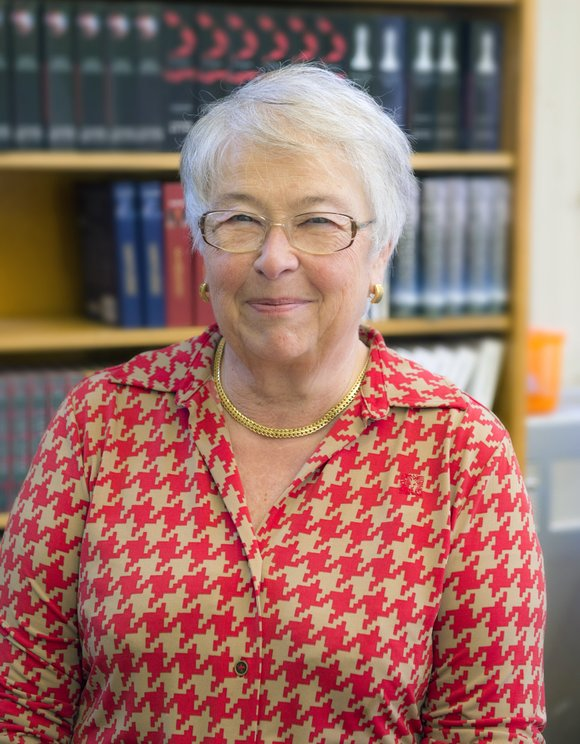 Schools Chancellor Carmen Fariña has launched Computer Science Education Week (Dec. 4-10), a global effort encouraging computer science education, and ...