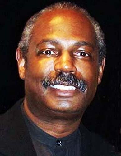 Beloved AmNews columnist Charles Rogers