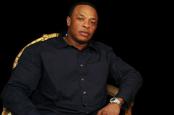 The rumors are indeed true, per Dr. Dre. Apple is buying Beats By Dre for $3.2 billion.