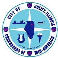 This is the first report as the Joliet City Council and city staff work on creating a new road map ...