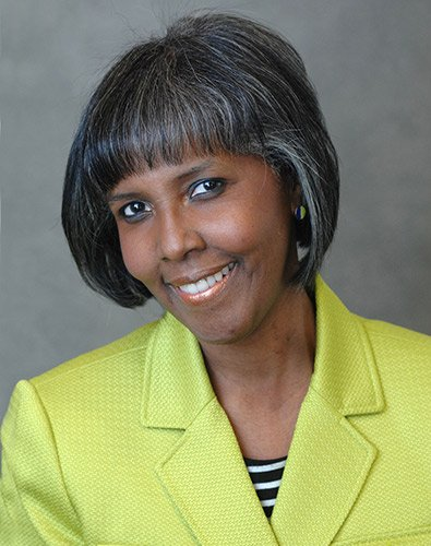 Maureen Alphonse-Charles has been named senior vice president and chief operating officer of The Partnership Inc. A longtime business and ...