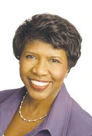 There's little argument about Gwen Ifill's standing as one of the most successful female African-American newswomen in journalism history.