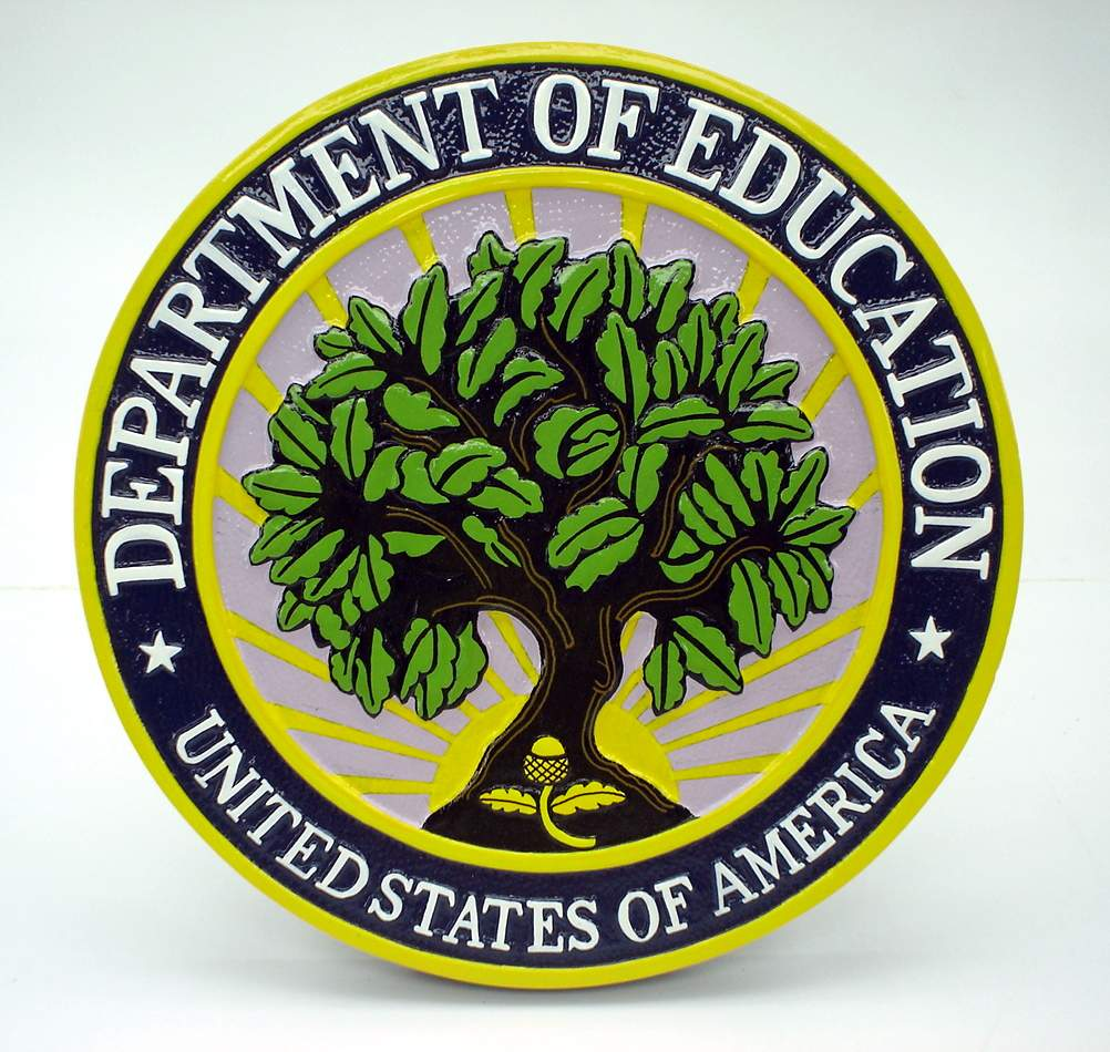 U.S. Department of Education Civil Rights Data Finds ...