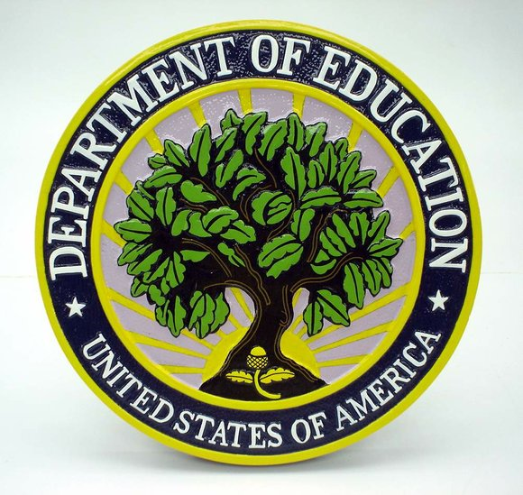 The U.S. Department of Education's Office for Civil Rights (OCR) today released new guidance confirming that the same federal civil ...