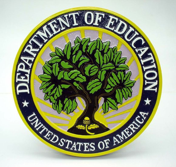 Education Department Civil Rights >> U S Department Of Education Issues Guidance On Obligations Of