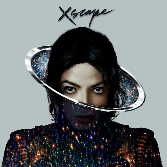 The King of Pop has returned.