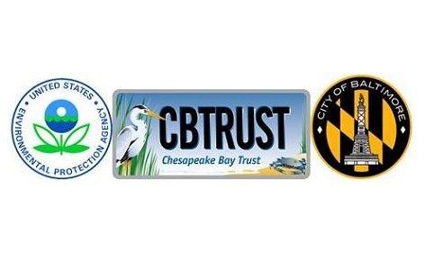 Mayor Stephanie Rawlings-Blake, EPA Regional Administrator Shawn M. Garvin, and Chesapeake Bay Trust Executive Director Jana Davis recently announced a ...